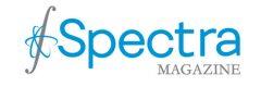 Spectra Magazine