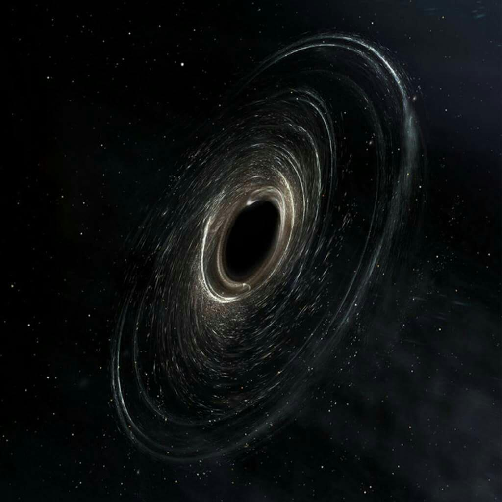 7 weird facts about black holes mnn mother nature network - HD1024×1024